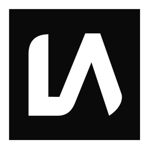 lafrette