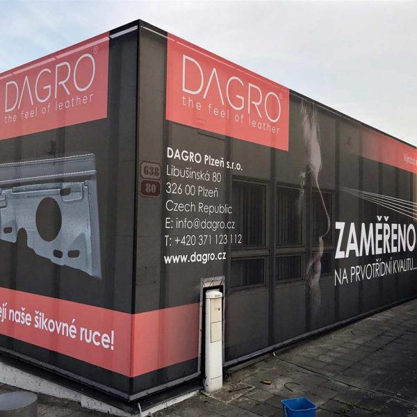 dagro-1