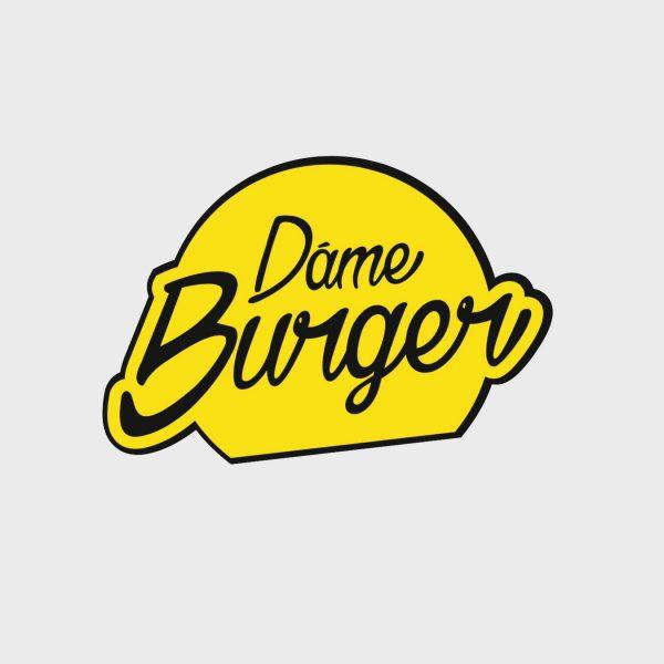 dame-burger