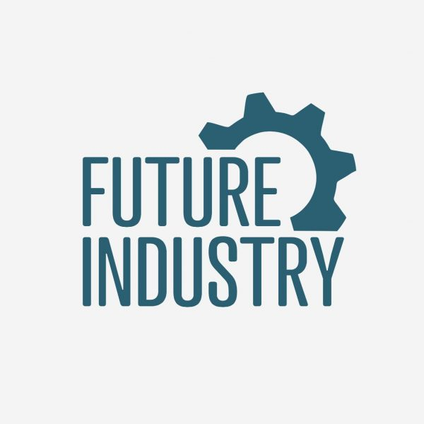 future-industry
